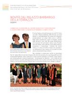 2014-09-15newsletter..