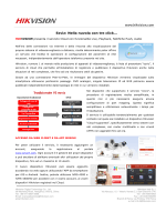 brochure - TELEVISTA Srl