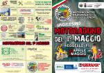scarica pdf - Moto Club Rooar Reggello