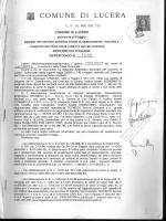 C. F. 82 OSO 950 715