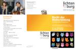 downloadNacht der Weiterbildungflyer_nacht_6_low