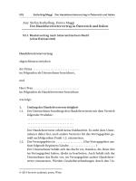 Leseprobe - new academic press