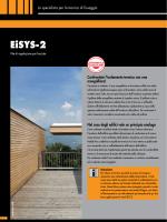 EiSYS-2 - Eurotec