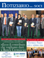 n°22 - Banca Cremasca
