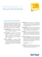 Note amministrative v11.0