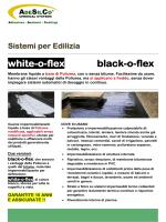 white-o-flex black-o-flex