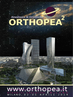 PDF [0,93 MB] - B. Braun Milano SpA