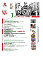 scarica il manifesto - ANPI Monza e Brianza