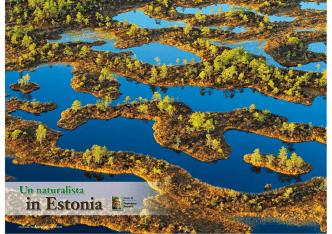 060-071 Estonia definitivo_ORIGINALE GRANDI REPORTAGE