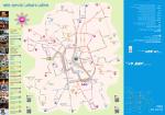 rete servizi urbani udine