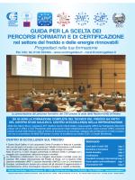 LUGLIO 2007 abb - Centro Studi Galileo