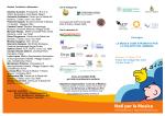 Progr conv 15 mar Modena -DEFINITIVO