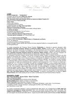 pdf - 192 KB