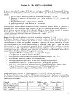 Verbale GLI (2) - Istituto Comprensivo di Modigliana