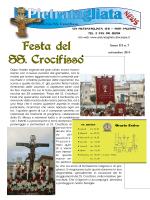 seguente link - Parrocchia SS. Crocifisso – Pietratagliata