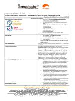 brochure corso in formato pdf
