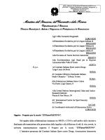 Nota Miur del 4 marzo 2014 pdf - Ufficio Scolastico Regionale per il