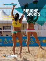 SPORT - Bibione