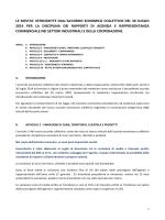La dispensa - portaleagenti.info