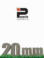 Panaria 20mm.indd