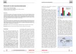 Nutraceutici ad azione ipocolesterolemizzante