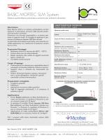 Scarica pdf - IPM Italia