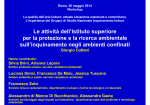 Relazione G. Cattani [PDF - 2207.21 kbytes]