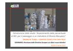 Presentazione D.ssa Simonetta Tunesi - ATIA