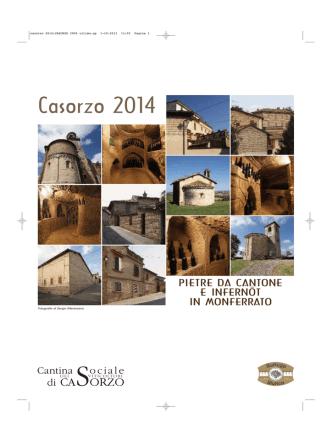 casorzo 2014:CASORZO 2006 ultimo.xp