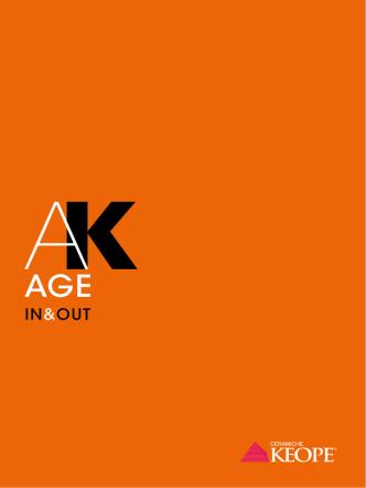 Catalogo Age_092014