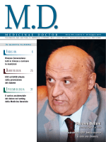 Giovanni Belloni - MD Medicinae Doctor