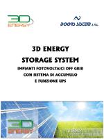 Diapositiva 1 - Doors Sistem srl