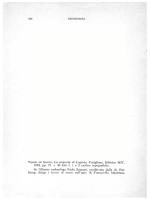 Tanino De Santis, La scoperta di Lagaria, Corigliano, MIT, 1964