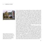 4. CORTiLi e ORTi - Veneto Agricoltura