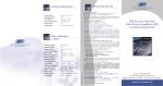 Programma - New Aurameeting