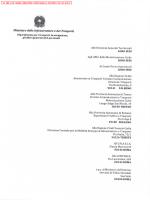 m_inf.dip_trasp.registro ufficiale.u.0002083.20-06-2014