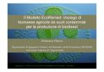 Biodiesel - Weeenmodels