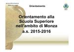 GuidaOrientamento2014-15 per fare il pdf con i quadri agg 16ott2014