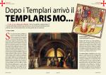 Dossier Templari 3