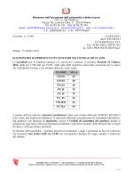 27-09-2014 - ITIS G.Feltrinelli