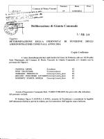 llOor - Comune di Motta Visconti