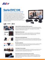 ITALIAN (Brochure) EVC130 Series front.ai