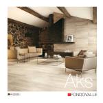 AKS - Ceramica Fondovalle