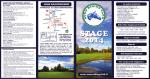 STAGE 2014 STAGE 2014 - Associazione Nazionale Istruttori di