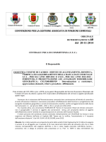 Det_60-CUC-2014_CAORSO_Affidam_Serv Banca Dati ICI