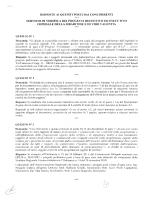 faq-1-3 - Regione Calabria