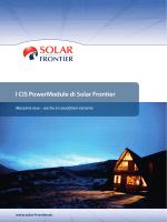 BR CIS_Solar_Frontier41