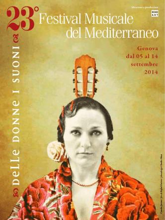 23° FMM Libretto