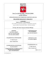 DEF-relazione-idroidraulica