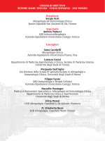 ProgrAMMA - Congresso 2014